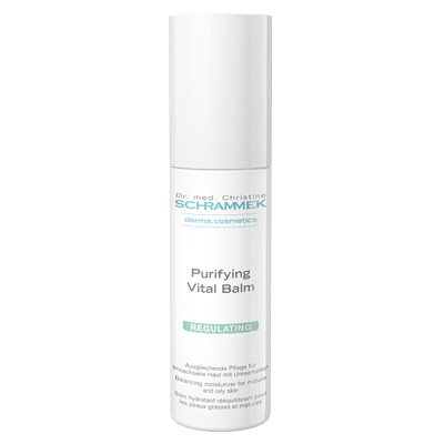 Purifying Vital Balm 40ml