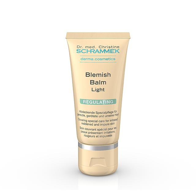 Blemish Balm Light 50ml