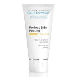 Dr. med. Christine Schrammek Perfect Skin Peeling 50ml
