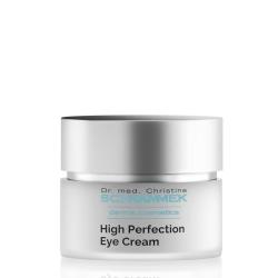 Dr. med. Christine Schrammek High Perfection Eye Cream 15ml