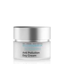 Dr. med. Christine Schrammek Anti Pollution Day Cream SPF 30 50ml