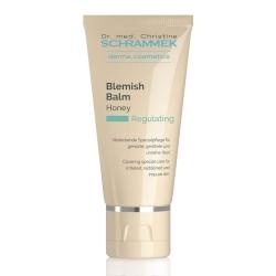 Dr. med. Christine Schrammek Blemish Balm Honey 30ml