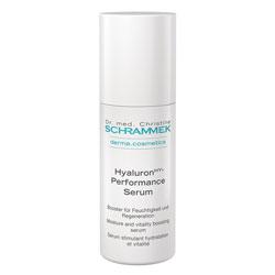Dr. med. Christine Schrammek Hyaluron HY+ Performance Serum 30ml