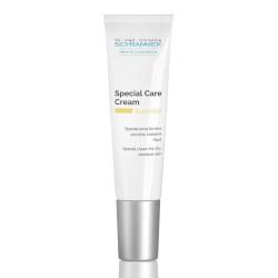 Dr. med. Christine Schrammek Special Care Cream mini 15ml